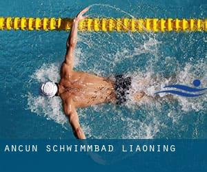 Ancun Schwimmbad (Liaoning)