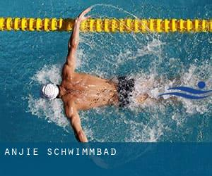 Anjie Schwimmbad