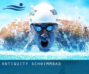Antiquity Schwimmbad