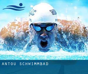 Antou Schwimmbad