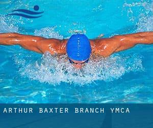 Arthur Baxter Branch YMCA
