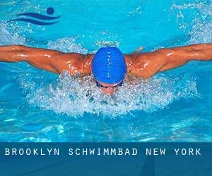 Brooklyn Schwimmbad (New York)