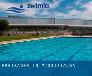 Freibader in Mississauga