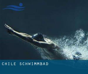 Chile Schwimmbad