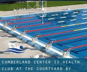 Cumberland Center II Health Club at the Courtyard by Marriott