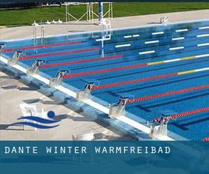 Dante-Winter-Warmfreibad