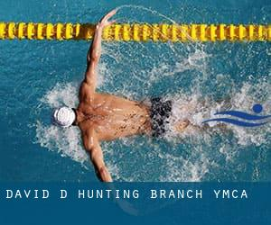 David D. Hunting Branch YMCA