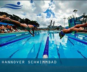 Hannover Schwimmbad