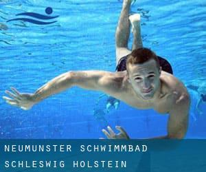 Schwimmbad Neumünster neumünster schwimmbad schleswig holstein andere städte in