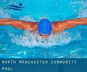 North Manchester Community Pool