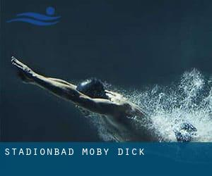 Stadionbad (Moby Dick)