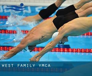 West Family YMCA